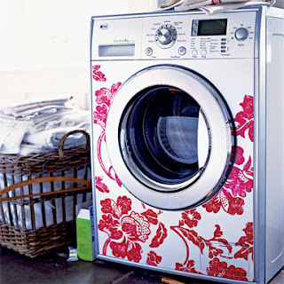 Laundry-Room-Design_Interior-Design-Ideas_1.jpg