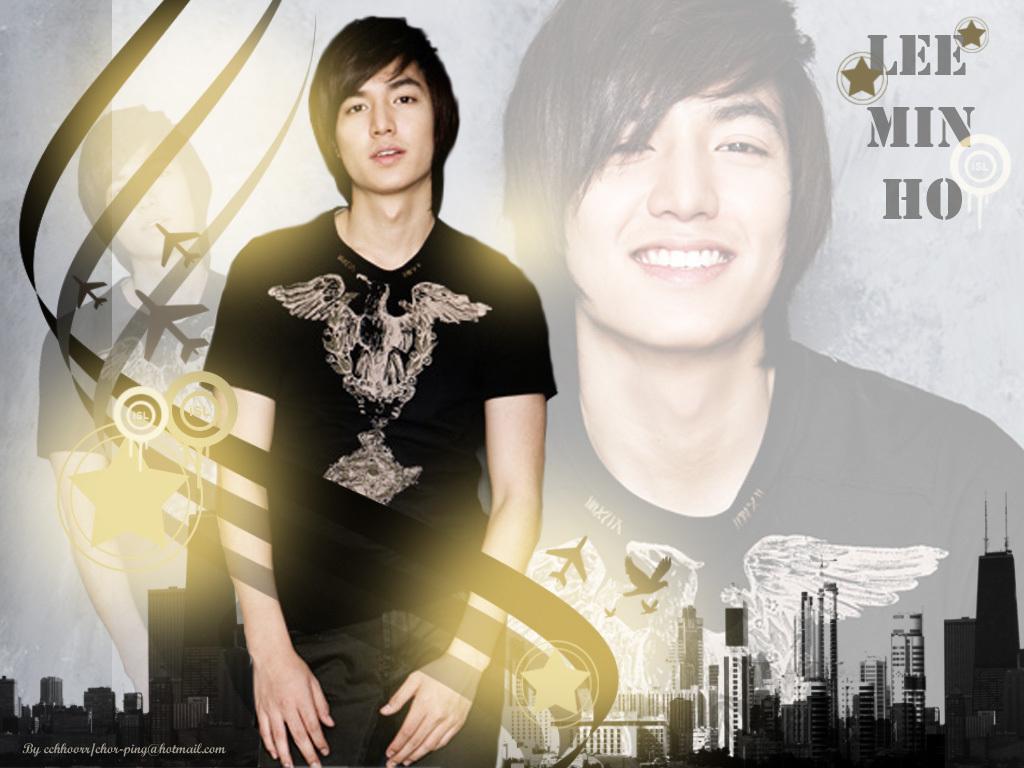http://3.bp.blogspot.com/-E0G90YhQ9t4/T4kavaINC3I/AAAAAAAAADE/HM1Pi1eJrXw/s1600/Lee+Min+Ho+Wallpaper+HD+2.jpg