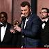 Grammy 2015 | Vencedores e Apresentações