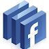 Cara Buat Aplikasi Facebook Untuk Update Status Via Macem-Macem
