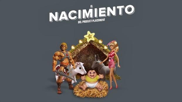 Las felicitaciones de Navidad ms originales El Rincn Viral