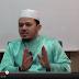 Ustaz Fathul Bari - Imam Tamam, Makmum Qasar