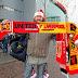 Watch Man Utd vs Liverpool Live Stream Online FREE