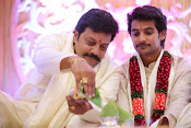 Hero Adi Marriage photos-thumbnail-10