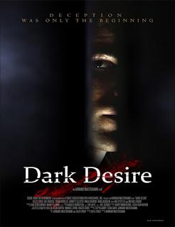 Dark Desire (Oscuro deseo) (2012)