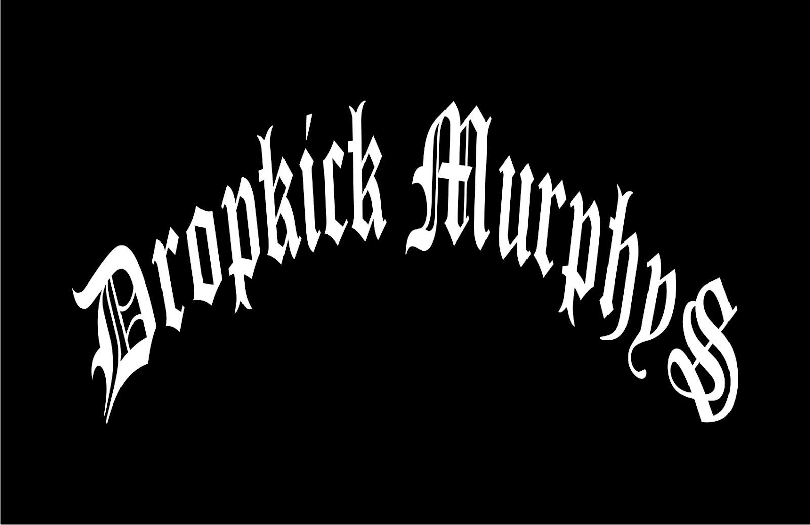 dropkick_murphys-forever_back_vector