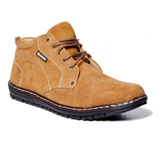 Leather shoes for men online at low price