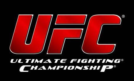 TV Combate Ao Vivo - UFC Ao Vivo - Canal Combate Ao Vivo