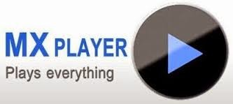 MX Player Pro v1.7.40 (Patched / with DTS) For Android Apk