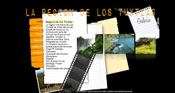 REGION DE LOS TUXTLAS