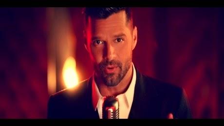 Videoclip De Ricky Martin – Adiós HD