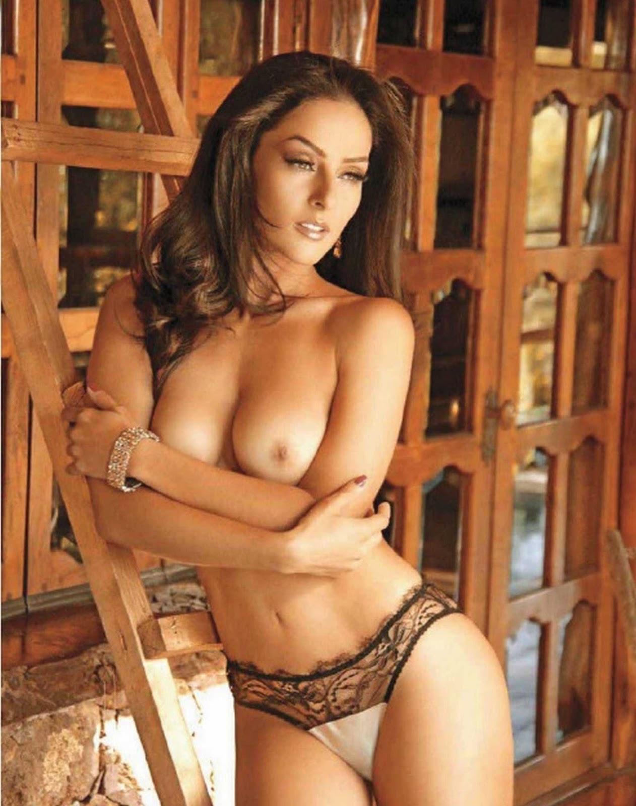 Fotos Playboy Edicion Aniversario