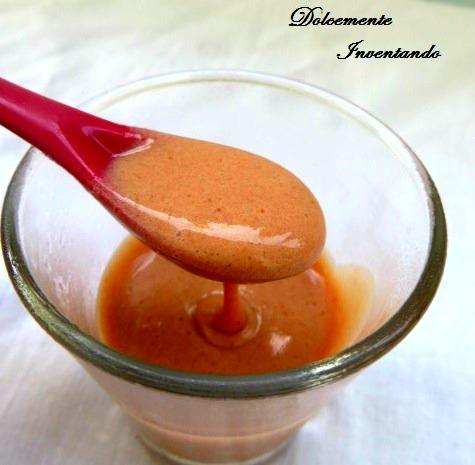 nocciolino, il drink gelatino made in calabria!