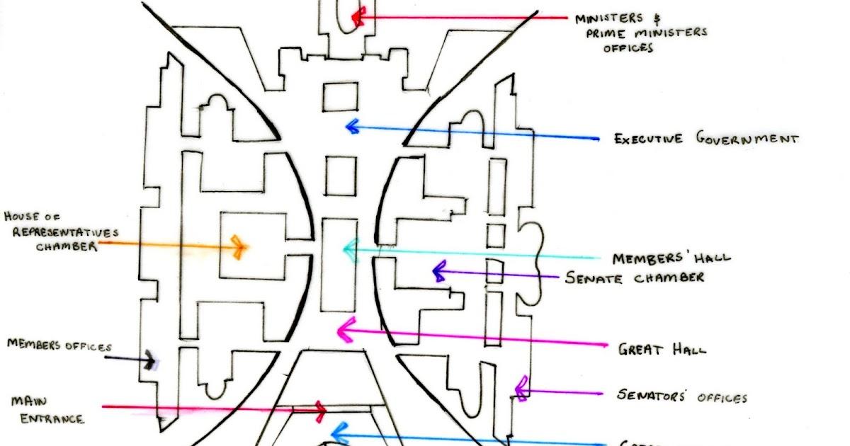 Deb810 Sascha Rhoades Australia S New Parliament House Overview