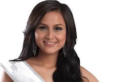 Foto dan Profil 34 Finalis Miss Indonesia 2014