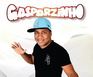 BAIXAR - GASPARZINHO - XIII FEIJÃO FEST EM FATIMA-BA - 15.09.2013