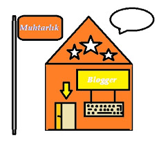 bloglar muhtarligi