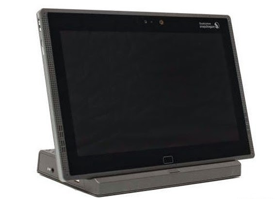 Qualcomm Rilis Snapdragon 810 Dengan Prosesor Octa-Core 64-bit