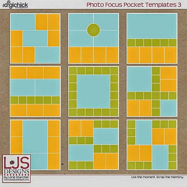 http://www.thedigichick.com/shop/Photo-Focus-Pocket-Templates-3.html