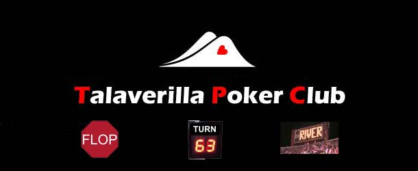 Poker villahermosa