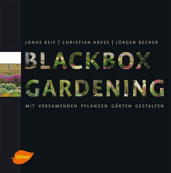 http://www.ulmer.de/Themen-Wahl/Garten-Pflanzen/Fortgeschrittene/Blackbox-Gardening,L1VMTUVSU0hPUF9ERVRBSUw_U0hPUF9JRD00MTMyMjgzJk1JRD0xNDAxMDE.html?UID=938CBF329B11CC14A02566FF996DF8A8CAED637B8363DBD2