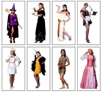 RIO-CARNIVAL.net | 2015 Costumes