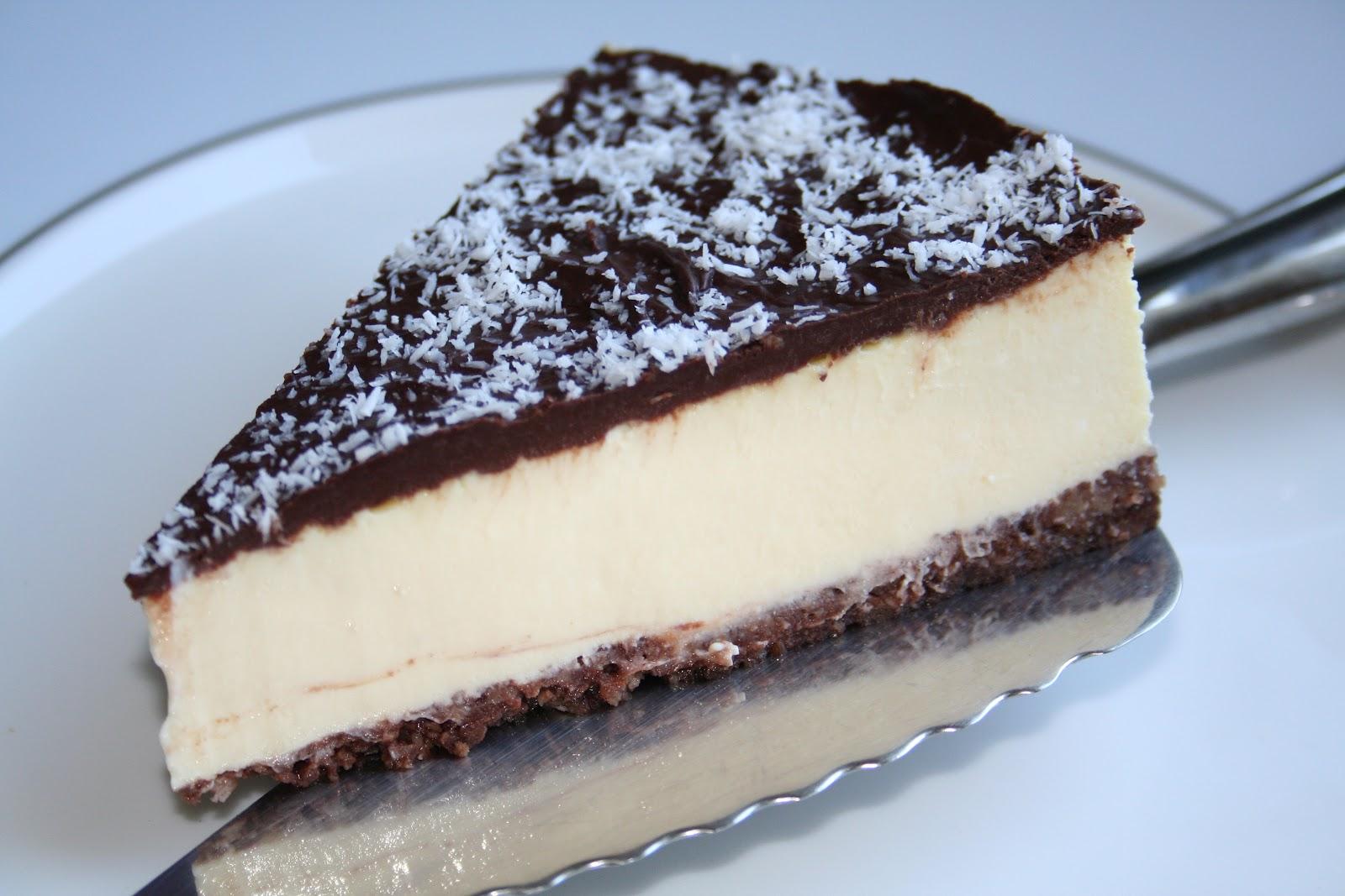 cheesecake coco choco blogs de cuisine. Black Bedroom Furniture Sets. Home Design Ideas