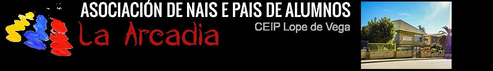 ANPA Lope de Vega