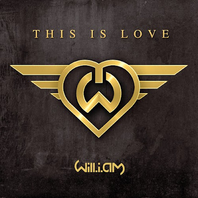 Will.i.Am-Feat-Eva-Simons-This-Is-Love