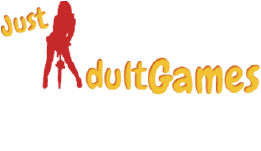 Just Adult Games