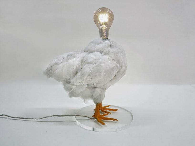 http://3.bp.blogspot.com/-E0b98M0sZDc/U61SJa36CxI/AAAAAAAAbCE/TikUGgjzyJk/s1600/sebastian-errazuriz-chicken-lamp-ayd%C4%B1nlatma-masa-lambas%C4%B1-dekor-tasar%C4%B1m-modern-01.jpg