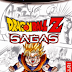 Download Dragon Ball Z Sagas Games PS3 For PC