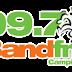 Ouvir a Rádio Band FM 99,7 de Campinas - Rádio Online