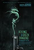 Revenge of the Green Dragons (2014) ()