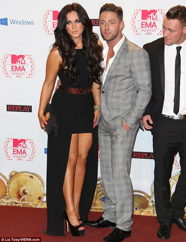 Image Result For How Tall Is Gaz Beadle