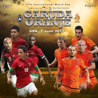 sumber gambar: 3.bp.blogspot.com/-E0fQ2Vvm_E0/UZjSqaG5s8I/AAAAAAAAQzU/Acp1I6P76gU/s320/Indonesia+Vs+Belanda+7+Juni+2013.jpg