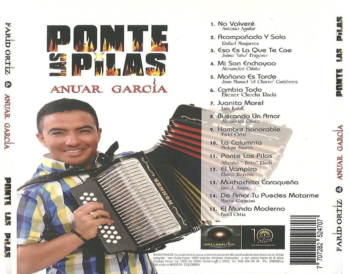 http://3.bp.blogspot.com/-E0gaWcYHSDk/UVI71bU0kwI/AAAAAAAAB1M/0L_tdIzKv9A/s1600/Farid_Ortiz_y_Anuar_Garcia-Ponte_Las_Pilas-Trasera.jpg