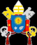 Franciscus PP