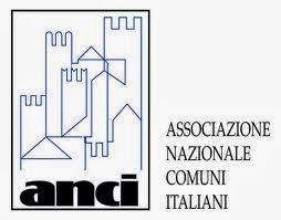 """AL VIA LA PROCEDURA DI INFRAZIONE VERSO L'ITALIA """"PER RITARDI PAGAMENTI P.A"""""""