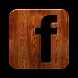 ƸӜƷ  FaceBook  Roseli Blitzkow de Souza