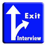 successful exit interviews