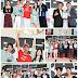 CWNTP 2020「第55屆電視金鐘獎」三立大獎入圍 「用九柑仔店」入圍七項獎項 莫允雯 侯彥西 《在台灣的故事》許效舜 及《綜藝大熱門》 吳宗憲開玩笑說:「如果沒有得獎,那就是陳漢典要負責。」