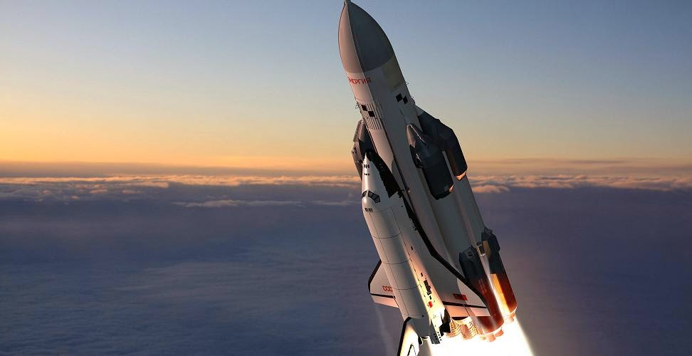 Russian space programme close to   The Independent