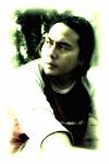 Tri Iswanto Complete Profile