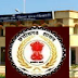 Narayanpur District Collector Office Recruitment 2014 www.narayanpur.gov.in 522 various posts DEO Assist Gr-II, Peon