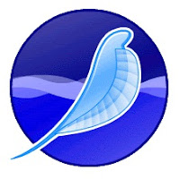 Free Download SeaMonkey 2.15 Terbaru