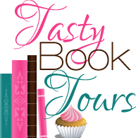 Proud Member of the Tasty Book Tours Family!