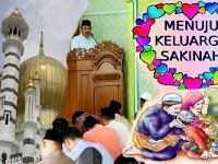 Masjid dan Pembinaan Pra-Nikah
