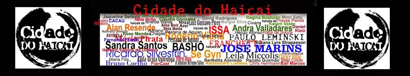 Cidade do Haicai