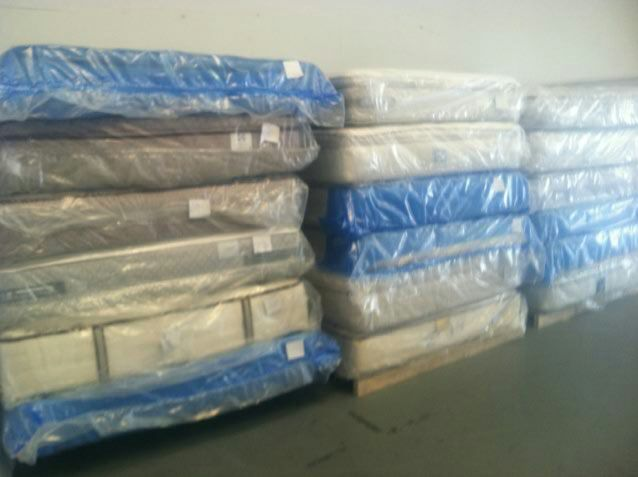 Cheap Mattresses in Orlando Best Deals in Town Mattress Sale